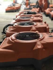 911-restoration-water-damage-mold-remediation-fire-damage-dryers