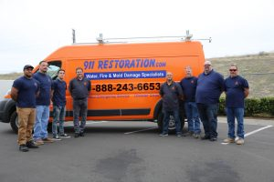 911-restoration-water-damage-mold-remediation-fire-damage-person-van-team-pic-group